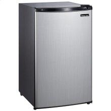 4.3 cu. ft. Mini Refrigerator