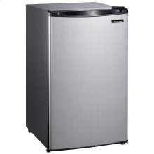 4.3 cu. ft. Mini Refrigerator