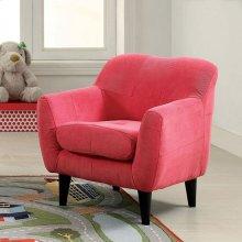 Heidi Kids Chair
