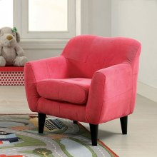 Heidi Kids Chair