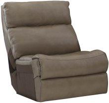 Wrigley Armless Power Motion Chair