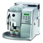 SAECO ROYAL DIGITAL PLUS SUP015RE Product Image
