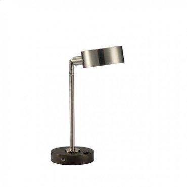 Gail Table Lamp