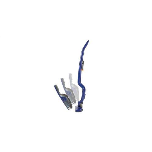 Ergorapido® Lithium Ion Plus