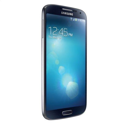 Samsung Galaxy S® 4 (T-Mobile), Black Mist