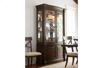 Upstate by Rachael Ray Display Cabinet