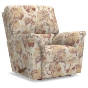 Reese Reclina-Rocker® Recliner Product Image