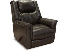 EZ Motion Rocker Recliner EZ5X00-52