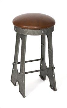 DETROIT Bar Stool