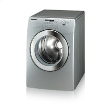 3.8 cu. ft. high efficiency front load washer