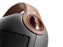 Capsule Compact Ceramic Heater HFX30C15G