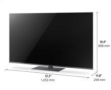 TC-65FX800 4K Ultra HD