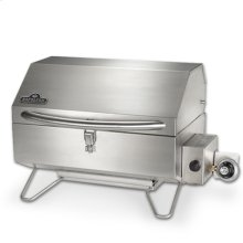Portable Grills Freestyle Portable Grill
