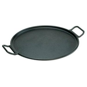 Lodge Pro Logic Pizza / Roasting Pan