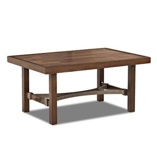 WHDT In By Trisha Yearwood In Stillwater OK Trisha Yearwood - 72 x 72 square dining table