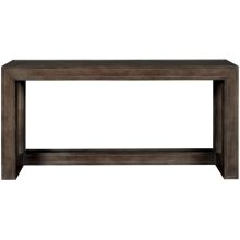 Homer Console 9100S