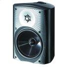 Paradigm Outdoor Speakers pair Product Image