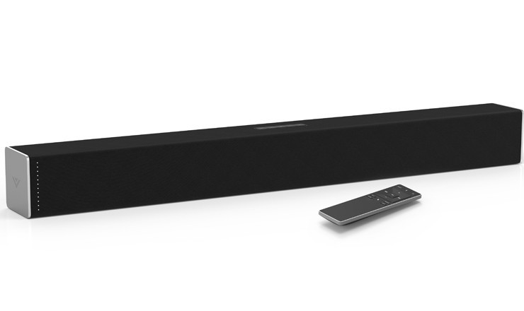 "VIZIO 29"" 2.0 Sound Bar"