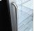 Additional Frigidaire Commercial 19.5 Cu. Ft., Food Service Grade, Refrigerator