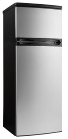 Danby Designer 7.3 cu. ft. Apartment Size Refrigerator Product Image