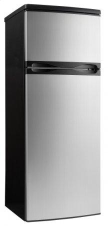 Danby Designer 7.3 cu. ft. Apartment Size Refrigerator