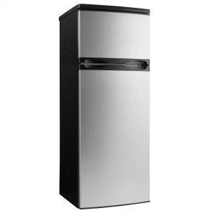DanbyDanby Designer 7.3 cu. ft. Apartment Size Refrigerator