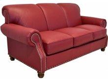 Orlando Apartment Sofa or Full Sleeper