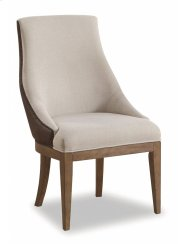 Carmen Dining Chair Product Image