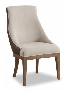 Carmen Dining Chair