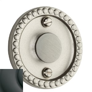 Oil-Rubbed Bronze 0405 Emergency Release Trim Product Image