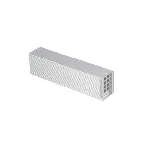 BoschAnti-Tarnish Silverware Holder DA 042 030, SMZ5002
