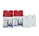PureSource 2® Replacement Ice and Water Filter, 2 Pack Product Image
