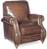 Hickorycraft Recliner Chair (L021510) Product Image