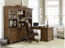 American Attitude Desk Chair Product Image