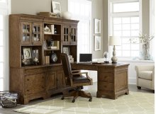 American Attitude Desk Chair