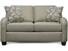 New Products Aria Loveseat 6H06