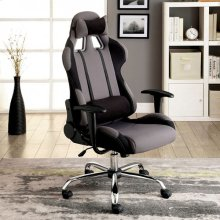 Helium Office Chair