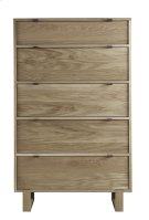 Fulton Chest of Drawers Product Image
