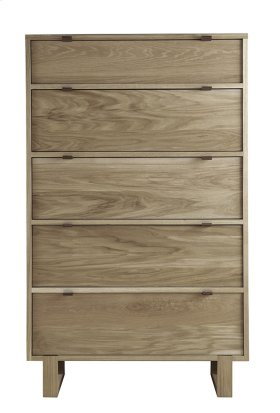 Fulton Chest of Drawers