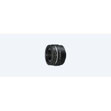 DT 50 mm F1.8 SAM