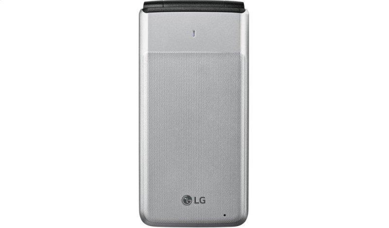 VN220 in by LG in Rockford, MI - LG Exalt® LTE Verizon Wireless