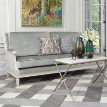 Lille Sofa-Grey