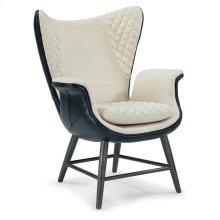Geneva Chair