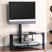 Fendy Tv Console Product Image