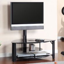 Fendy Tv Console