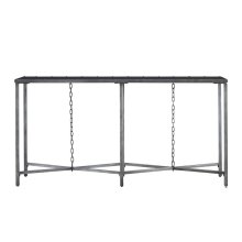 Eliston Console Table