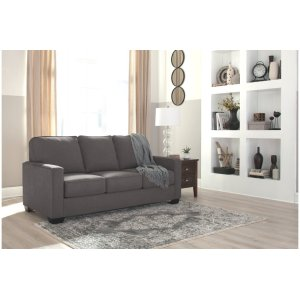 Ashley FurnitureSIGNATURE DESIGN BY ASHLEFull Sofa Sleeper