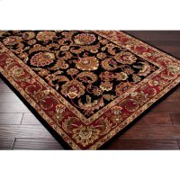 """Ancient Treasures A-108 2'6"""" x 8' Product Image"""