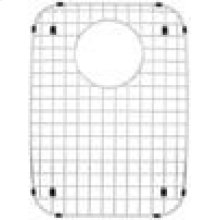 Stainless Steel Sink Grid - 515296