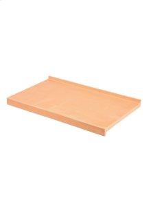 Baking Stone BA 058 131